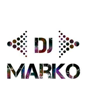LiveMix By DJ Marko