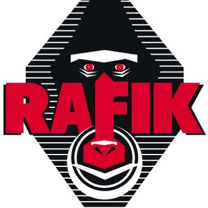RAFIK TIME S02EP02 (Skankin'Duck Radio show Spéciale Woody Craft selecta)