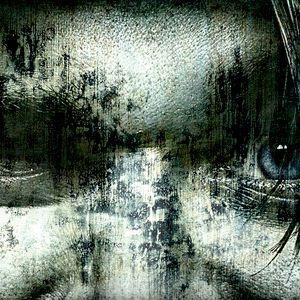 Steve Edwards - Bipolar