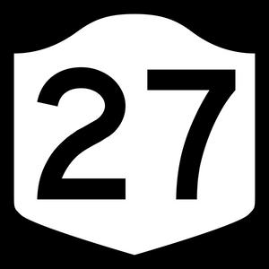 Mixtape 27