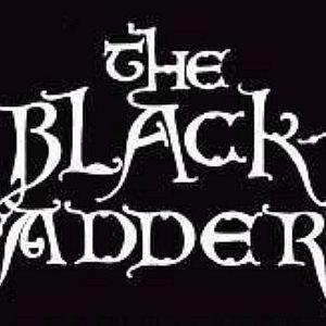Dj BlackAdder - Summer kickoff