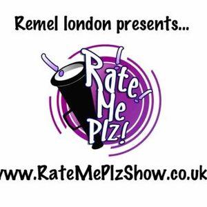RateMePlz Show Season 2, Episode 1