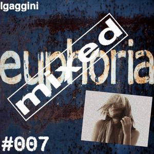 Mixed Euphoria #007