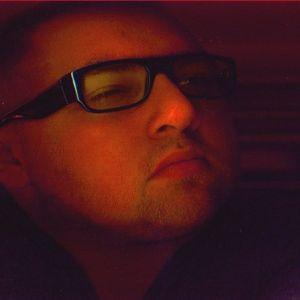 "DJ Agitator's ""ElectroTechno"" Mix (17.02.2004)"