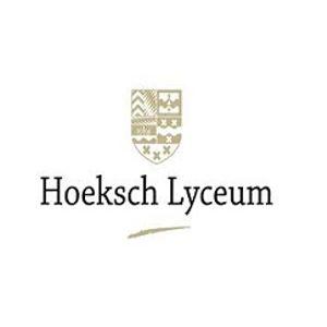 Hoeksch Lyceum blij met visie VO-raad