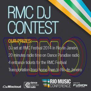 RMC-D-Contest-DJ-Vino