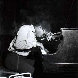 Mo'Jazz 48 : The Herbie Hancock Special