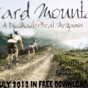 Hard mountain Megamix by Dj Masterbeat
