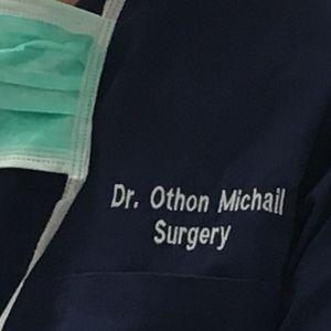 Όθων Μιχαήλ Γενικός Χειρουργός: Αιμορροϊδοπάθεια το καλοκαίρι