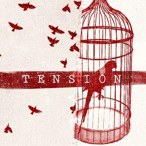 TENSION//Trials//JOY
