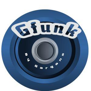 Gfunk 3