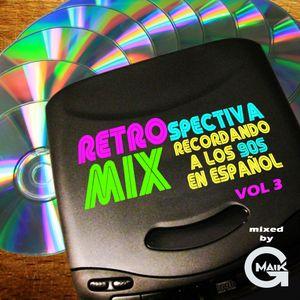 Retrospectiva MIX90español 3