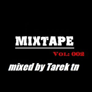 Tarek Tn Mixtape II