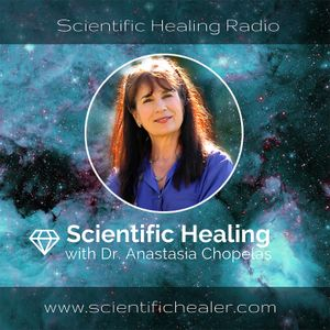 Are you a healer and don't know it?  Success and intuition go hand in hand