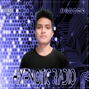 MAERTH - HYPNOTIC RADIO (EPISODE #007)
