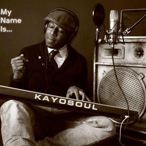 KAYOSOUL-SLY INTERVIEW 08-JUL-12