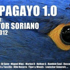 victor soriano pres papagayo 1.0 sep 2012