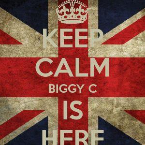 DJ Biggy C Soca MIX 2011