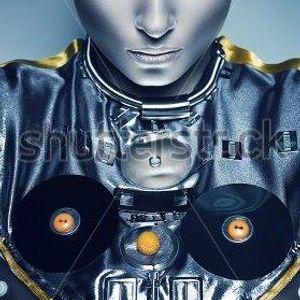 Love Music Trance Ep.13>Uplifting Trance<
