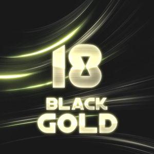 BlackGold Music Set Ep. 18