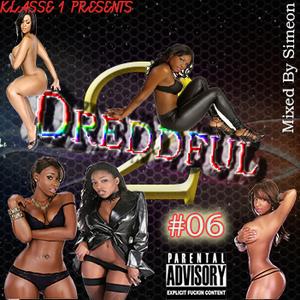 Klasse One Presents 2 Dreddful - 6