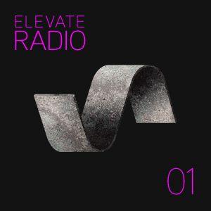 ELVR01 - ELEVATE RADIO - UAKOZ