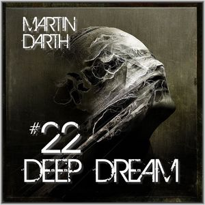Martin Darth- Deep Dream #22