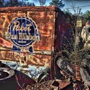 Built From Pabst Vol. 1