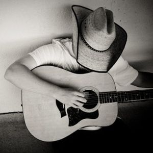 Ian's Country Music Show 28-05-14