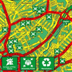 Bristol City Takeover....