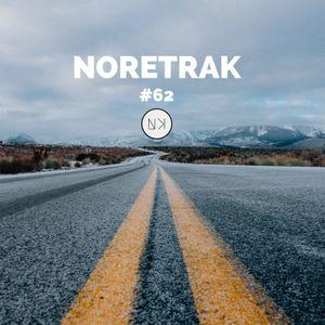 Playback Radio Show of Nassau By NORETRAK #62