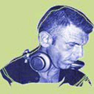 Claudio Di Rocco -Club dei 99 -16.5.1991