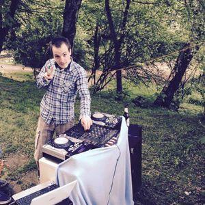 DJ_Ben-Zeit für Musik # 2 - Haus