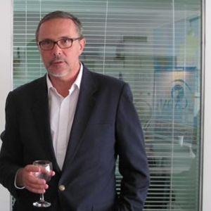 Gonzalo Peltzer