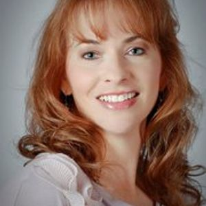 Will Roberts Weekly Telegram Radio -Dr. Nicole D. Barreda is a naturopathic doctor #Flu #Ebola