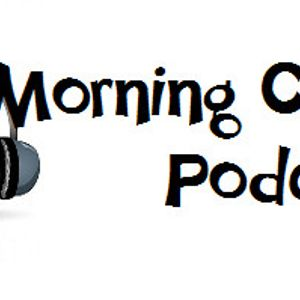 "[BLOCKED] Charlie Minn Talks ""The Murder Capital of the World"""