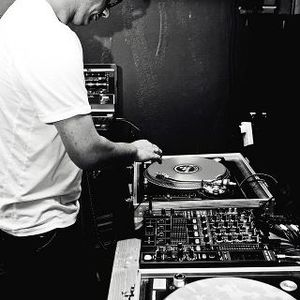 DJ Sony Funky House Specials 16.09.12