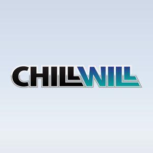 Just Chillin 2