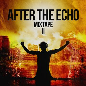 After the ECHO MixTape #2