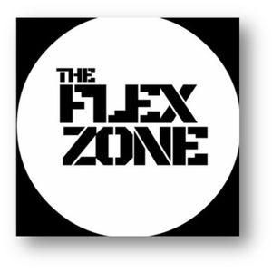 The Flex Zone Episode 85