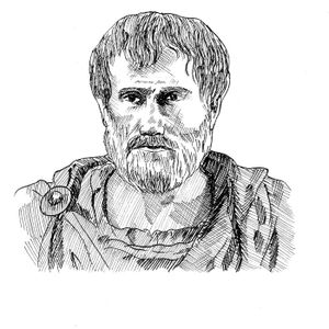 ARISTOTLE Interview - about his life and education