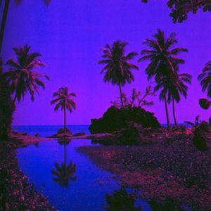 Indian Summer Mix Volume II