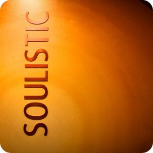 Soulistic (Butch S.O.S. House Cleansing Mix)