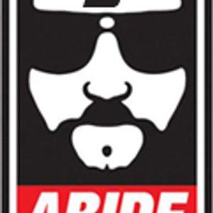 DJ Abide's Royalty Mixtape
