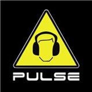 Pulse-cast 02 - Sean Laird.