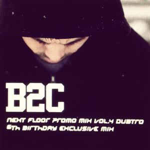 Btc next floor promo mix_4 September 2012 by DUBTRO