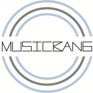 Musicbang Radio Show - New Songs On The Radio - Episode One