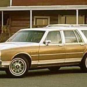 Buick Estate Mix 02