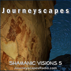 PGM 245: Shamanic Visions 5
