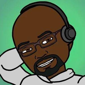 DJ Hurrikane Dance Mix Vol.1